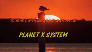 "Planet x TODAY!  SUNRISE IN BARCELONA SPAIN ""NEMESIS"" LASERS UFOS.,"