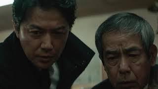 The Third Murder (Japan, 2017) ENG & PT-BR SUBS