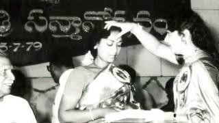 MAHANATI || FAN MADE || RARE PHOTO COLLECTION ||