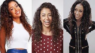 Best Liza Koshy Instagram Edits Photo Collection | Instagram 2019