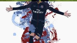 Neymar jr football photo collection