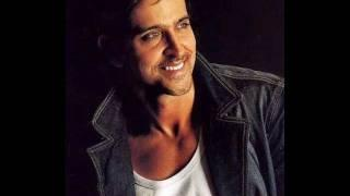 Hrithik Roshan by iris .. best photo collection /no1