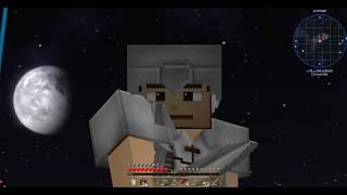 Sitio minecraft #1 Cap 2 ( Encontramos Mina y Diamantes)¡