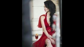 Gorgeous Eva Green- Beautiful Photo Gallery