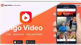 VIGO VIDEO COMO GANHAR FLAMES , GANHE DINHEIRO BRINCANDO fazendo VÍDEOS