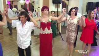 Bogdan Dutoniu 2018 Colaj Hore Nunta Andreea & Adrian Rest  Tudor 02