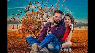 Photoshop cs6 Tutorial : Photo Editing Boy and Girl  Photo Effects In Adobe Cs6 2019 JJCOM EDITS