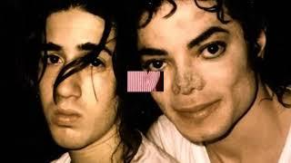 Michael Jackson & the Cascios - Photo collection (Part 2)
