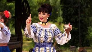 Ionela Anghel Popa -Asta seara bem la mine - NOU CLIP -OFFICIAL
