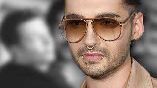"""Bill Kaulitz - Süßes Kuschelfoto: """"Für immer"""""""