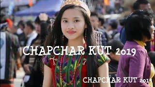 CHAPCHAR KUT PHOTO COLLECTION (2019)