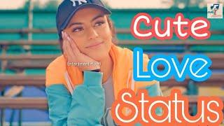 New ????Love WhatsApp status video