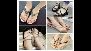 Ladies Shoes Images /Woman shoes Photo Collection || Latest Trendy and Styles Shoes For Ladies
