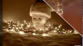 Cute baby photoshoot ideas| Baby photography.