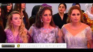 Kemanga  - Hüseyin & Zehra - Part05 - Kurdische Hochzeit by Dilocan Pro