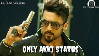 ????BhaiGiri AttiTude StaTus???????????? OnLy AkKi StaTus????????