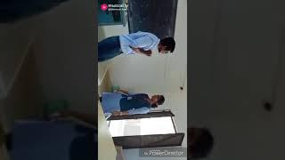 Tamil cute Girls & Boys Dubsmash Sema Videos
