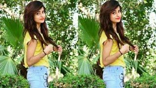 New poses for girls    Cute photography    awesome photography poses    New poses for photography