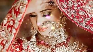 BEST  bride with veil  BRIDE STATUS  DULHAN STATUS | XXX |