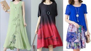 WOW !!!! New Design Kurti Images / Photo || Latest Kurti Design Collection || dress design for girls