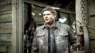 Supernatural 14x05 Promo Photos With  A Twist | The Boys Are Mad At Mary & Bobby