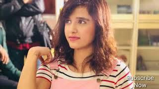 Cartoon_on & on || featuring || Deniel levi   ||Shirley Setia best photo collection 2018