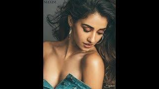 Disha patani beautiful pics collection and photo pose for girls ..