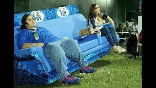 Amazing IPL Photo Collection