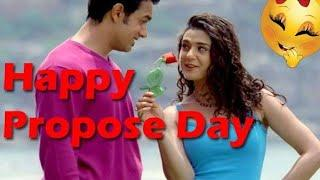 #proposedayGift #NewWhatsappStatusVideo  ????????New Propose Day Whatsapp Status Video 8 February 20
