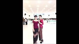Nusantara Christmas - Photo Collection