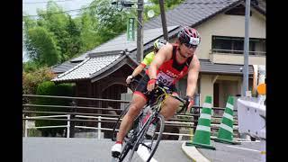 宮島トライアスロン2018(写真集) / Miyajima Triathlon 2018 (Photo collection)