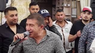 Florin salam Stefan Guta Tanca Uraganu la Maru 2018