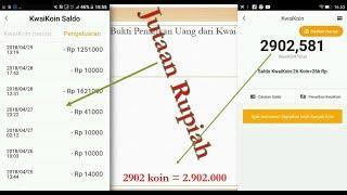 Cuma upload video dapat UANG hingga Jutaan Rupiah - VIRALKAN !!!