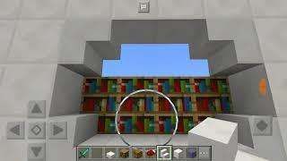 Como decoro meu Quarto no Mine? (Minecraft)