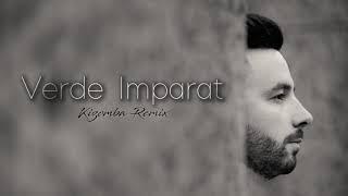 Verde Imparat (Vlad Ivan Kizomba Remix) ft. Amedeo