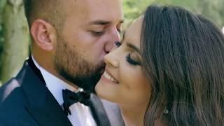 Wedding Clip - Renato & Edlira