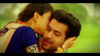 Sai Pallavi Love Status Video / Fidaa Movie status /New Whatsapp Status /Attitude Status Video /