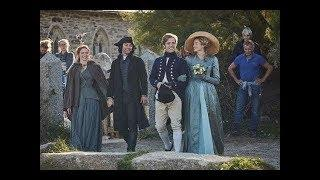 ???? Poldark Tv Series ∥ Best Photos Collection – Part 1 ????