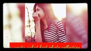Susmita  best photo collection || best photo collection susmita sabat || instagram photos collection