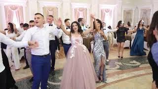 Matura 2018 - Shkolla Partizani (Official Video)