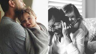 25 Father Daughter Photos That'll Melt Your Heart-♥