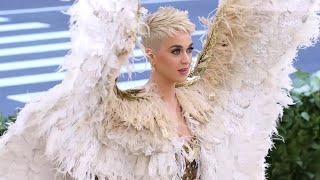 Katy Perry - Ein Baby mit Orlando? Diese Fotos sind höchst verdächtig!