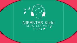 photo collection l personal l Nirantar karki