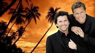 Modern Talking - Photo Gallery Collection