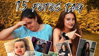 15 FOTOS TAG | MSA CHALLEGNES