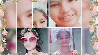 This video is collection of y favorite photo