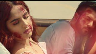 Sad Status with song /New Whatsapp Status /Kya Jane Mere Irade / Death status for boys /