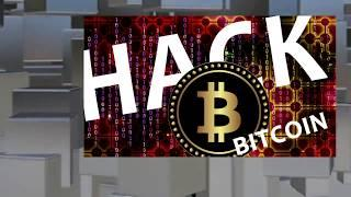 Generate Bitcoin 0.02 - 0.5 Bitcoin Daily (Update 2018) - psn gift card giveway