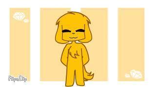 Mine• Meme Animation, #CoMPaS :3, (FlipaClip + IbisPaint)