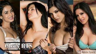 Indian Super spicy Actress unseen photo collection edited @ tight Dresses -Part 01